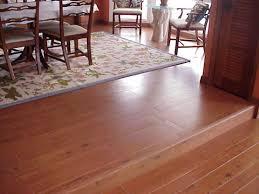 wood porcelain tile exterior grain bathroom effect floor cherry