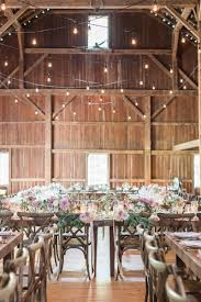 Hidden Vineyard Wedding Barn - Berrien Springs, MI | Wedding ... A Barn Wedding Near Traverse City Michigan Allie Co The 10 Barns You Have To See Weddingday Magazine Old Wooden Hudsonville Photographermegan Near Charlevoixpetoskey Sahans Weddings And Events Venue Castle Farms At Wildwood Family By Tifani Lyn Three Cedars Farm In Northville Gallery Millcreek New Jersey Rustic Chic Dairy Country Ali Ryans Quirky Blue Dress Reception Benton Barn Wedding Myth Venues Banquets Catering
