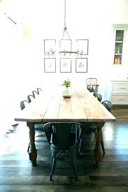 Country Chandeliers For Dining Room Chandelier French Lighting