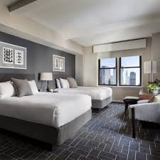 100 New York Style Bedroom Shelburne Hotel Suites NYC Murray Hill Hotel In Midtown NYC