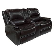 Living Room Furniture Under 500 Dollars by Sofas And Couches Amazon Com