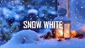 Snow White Christmas Time Song Free Happy Hip Hop Rap