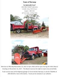 Dump Truck For Sale | Norway Maine Dump Trucks For Sale Uk Or Dodge Truck Craigslist As Well Power 1974 Jeep J20 Parting Or Whole Truck Near Atlanta Georgia Full Gmc Sierra In Rockwall At Heritage Buick Heres Why Teslas Pickup Will Transform The Heavyduty Segment Classic For Sale Sold2011 Infinity Qx56 Show Salepink Watermelon 1994 Ford F350 Diesel Black 4x4 Crew Cab Copy Of 1966 Pro Touring Chevy Youtube Lifted 1989 Silverado 1980 Intertional Harvester 4070 Transtar Ii Semi I West Sales Service Inc Chesapeake Va Dealer