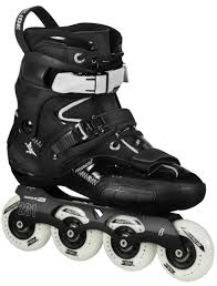 Inline Skates Warehouse Coupon - Met Rx Protein Bars Coupons ... Amagazon Promo Codes Myntra Coupons Offers 80 Extra Rs1000 Off How To Get Your Usef Discount Dover Saddlery Nearbuy Code 100 Cashback Nov 18 Monster Mens Wearhouse Coupon Printable Suzannes Blog Teacher Student Discount Jcrew Lasik Wearhouse Coupons Printable 2018 Everyday Deals On Clothes And Accsories For Women Men Ounass 2019 Sportsmans Warehouse Black Friday Ad Sales Up 20 Off With Debenhams November