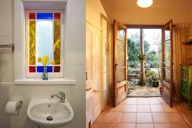 100 Bondi Beach House Suites