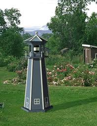 diy lighthouse i wish i could do diy projects to try pinterest