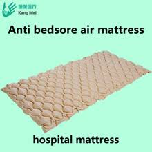 Bath Mattress Bath Mattress Suppliers and Manufacturers at