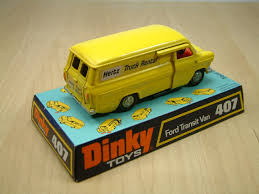 Dinky 407, Ford Transit Van 'Hertz Truck Rental'. | Roland Ward ... Interesting Trivia On Hertz Rental C6 Page 4 Cvetteforum Renting A Car In Sydney Australia Adrian Video Image Rental Truck Ottawa Dinky 407 Ford Transit Van Truck Roland Ward Young Motors Rentals Fort Mcmurray 15 U Haul Review Box Rent Pods How To Youtube Hertzs Shares Tumble 23 After Profit Misses Estimates Bloomberg Sundry Items For Hire Autorent Safety Traing Best Resource Asheville Brisbane Why Are Californians Fleeing The Bay Area Droves