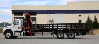 100 Truck Rentals Home Depot Flatbed For Sale Enterprise Rental Sacramento Stake