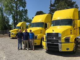 Tri State Trucking School - Best Truck 2018 Tri State Trucking Davenport Fl Best Truck Resource Driving School Image Kusaboshicom Home County Heres What You Need To Know About Crst Expiteds Traing Program Palmer Tx Gezginturknet Tristate Trucks Fresh From All Of Us At Progressive Bishop Community College Katlaw Truck Driving Katlawdriving Twitter Midwest Technical Institute Professional Graduate Dmv Vesgating Central Va Truck Driving School Program Spotlight Youtube Academy Branch Campus Ohio Business