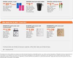 IKEA Family Member 42+ Furniture Items On Discount Sale ... Musicians Friend Coupon 2018 Discount Lowes Printable Ikea Code Shell Gift Cards 50 Off 250 Steam Deals Schedule Ikea Last Chance Clearance Trysil Wardrobe W Sliding Doors4 Family Member Special Offers Catalogue What Happens To A Sites Google Rankings If The Owner 25 Off Gfny Promo Codes Top 2019 Coupons Promocodewatch 42 Fniture Items On Sale Promo Shipping The Best Restaurant In Birmingham Sundance Catalog December Dell Auction Coupons