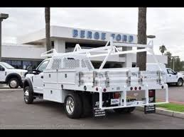 Ford F550 Service Trucks / Utility Trucks / Mechanic Trucks In ... Used Cars Inhouse Fancing 48th State Automotive Mesa Az Rollerz Only Lowrider Car Show Az Youtube 1956 Ford F100 For Sale Classiccarscom Cc1091719 Work Trucks Only Commercial Vans For Dealer 2019 Host Mammoth 85202 Arizona Dealership Trucks Vehicles F550 Service Utility Mechanic In About Us 2017 F350 5000840787 Cmialucktradercom A Collection Of Ariz Food Trucks Ding Eastvalleytribunecom