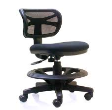 Wayfair Swivel Desk Chair by Bedroom Beautiful Desk Stools Are Perfect For Comfortable Work