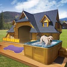 20 AWESOME DOG HOUSES YouTube, Home Design Living With Dogs - Kunts Inspiring Lean To Dog House Plans Photos Best Idea Home Design Shed Kennel Design Ideas Tips Liquidators Style Home Baby Nursery Plans With Rooftop Deck Small And Simple But Excellent Extra Large Contemporary Download Flat Roof Adhome Modern Creative Dog House Comfort For Dogs Youtube Easy Build Inspirational Stunning Custom Plan Insulated Building Patio Blogbyemycom