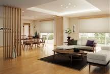 decoration chambre mansard馥 garcon placard pour chambre mansard馥 100 images 17 best built in