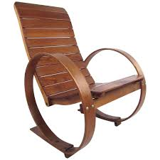Vintage Studio Made Rocking Chair For Sale At 1stdibs Vintage Studio Made Rocking Chair For Sale At 1stdibs Wooden Upholstered Platform Rockers Antique Chairs 1900s All Modern Or Spring Rocking Chair Collectors Weekly Antiques Restoration 1878 Glider 10 Steps With Bentleys Fniture Of Closed Attic Midcentury Rattan For Sale Pamono Teetertot Wooden Toy Vintage Nursery Rocker Etsy Childs Spring Rocker Red Find Fniture From All Eras Arriving Daily At New Uses Rare The Oldest Ive Ever Seen Parker Knoll 1960s Design Market