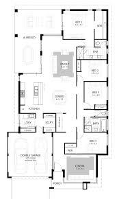 100 Modern Design Homes Plans 4 Bedroom House Home S Celebration