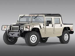 1992 - 2006 Hummer H1 | Top Speed Kiev September 9 2016 Hummer H1 Editorial Photo Stock 2003 Hummer H1 Search And Rescue Overland Series Rare 2 Door Truck Mc Hummer Diessellerz Blog Truck Wallpaper 1366x768 Cool Cars Design For Sale Wallpaper 1024x768 12087 Auto Cars All Bout H2 Ksc2 Military Army On Twitter A Lifted