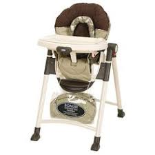 Graco Harmony High Chair Windsor by Give Your Baby U0027s High Chair A Whole New Look Nursery