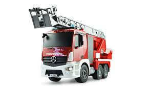 Other Toys - Amewi 22204 Mercedes Benz 1: 20 Radio Control Fire ... 40mhz 158 Mini Fire Engine Rc Truck Remote Control Car Toys Kids Dickie Action Series 16 Garbage Walmartcom Rescue Kid Toy Vehicle Lights Water Kidirace Rechargeable Ladder Baby Educational Cartoon For Toddlers Radio Control Fire Engine In Leicester Leicestershire Gumtree Cheap Rc Find Deals On Line At Alibacom 8027 Happy Small Children Brands Products Wwwdickietoysde