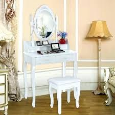 coiffeuse pour chambre meubles coiffeuse coiffeuse glam coiffeuse style contemporain