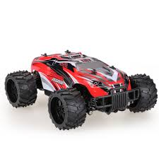 Pxtoys S737 1:16 27MHz Monster Truck Off-road Buggy RC Car For ... Remote Control Team Monster Truck Patriots Proshop Exceed Rc Microx 128 Micro Scale Ready To Run 24 Trucks Hit The Dirt Truck Stop Hsp Savagery 18 Brushless Lipo 4wd Rtr 24ghz Redcat Rampage Mt V3 15 Gas Cars For Sale Home Build Solid Axles Monster Truck Using Transmission R Bigfoot No1 Original 110 2wd By Eu Sst 1928v2 24ghz 3ch Brushed 45kmh Electric 118 Offroad Car Challenge 2016 World Finals Hlights Youtube Racing 94062 Monster Scale Electric Powered Off