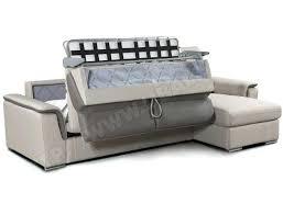 canape convertible avec matelas canape lit vrai matelas avec canapac divani form mays angle