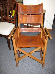 Unusual Rocking Chairs - Best Home Renovation 2019 By Kelly's Depot Build A Maloof Inspired Low Back Ding Chair With Charles Brock Sculpted Rocker Nc Woodworker Northeastern Woodworkers Associations Fine Woodworking Show The Tefrogfniture Plans Part 7 Maloofinspired And Ottoman Bowtie Stool Patterns Chairmaker 38 Sam Exceptional Rocking Design Building A Lowback Youtube Rocknchairman Twitter From One To Another Being Style Part 1 Infinity Cutting