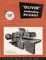 book of woodworking machinery on ebay in us by emma benifox com
