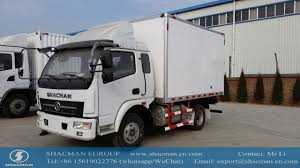 100 Light Duty Truck SHACMAN LIGHT DUTY TRUCKS LIGHT TRUCK CHINA ROR SALE YouTube