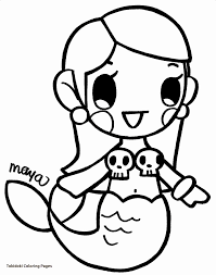 Tokidoki Coloring Pages Arendastroy