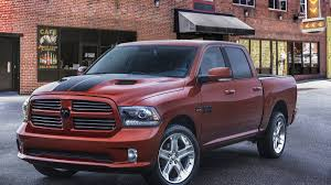 2019 Ram 1500 Classic Model Will Be Sold Alongside The New Ram 1500 ... Dustless Automotive Blasting For Cars To Remove Paint Rust In How Much A Bumper At Maaco Awesome Truck Job Estimate Price To Best Image Kusaboshicom Custom On Vehicles Architect Age Ford F150 Black Satin Car West Coast Body And Paint Correcting Our Fj60 Land Cruiser With Turtle Wax Move Ten Does It Cost Luxury Will 1959 Chevy Apache Your Own Auto Body Discussion 1971 Project Gets Hot Rod Network 1962 Chevrolet Rat Pickup Jmc Autoworx