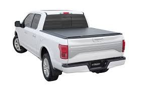 Access 22010029 - TonnoSport Tonneau Cover By Access - FREE SHIPPING!