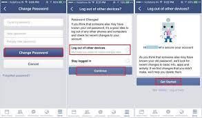 how to change iphone password Agipeadosencolombia