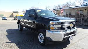 Wamego - 2015 2500 Vehicles For Sale Ford Fourwheeldrive Truck Editorial Photo Image Of Auto Willys Mb Or Us Army And Gpw Are Fourwheel Drive Jeep Wikipedia Tbar Trucks 2000 Chevrolet Silverado Z71 Extended Cab Four Wheel Chevy V8 Mud Toy Four Wheel Gmc 454 427 K10 Glasgow Used Silverado 1500 Vehicles For Sale Wamego 2015 2500 Space Case 1988 Isuzu Spacecab Pick Up The 4 Best 4wheel Trucks Mitsubishi Fuso America Inc Daimler Canter Fg4x4 Hennessey Unveils 2017 Velociraptor 66 Medium Duty Work Info Find The Week 1951 F1 Marmherrington Ranger