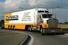 100 Usa Truck Phone Number Wallpapers S Kenworth Cars