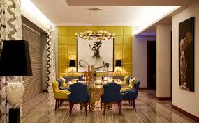 dining room lighting ideas for a luxury interior