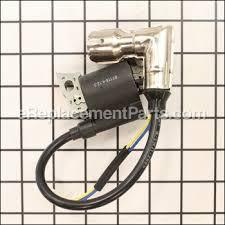 generac 005793 0 parts list and diagram ix2000