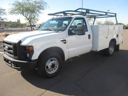 USED 2010 FORD F350 SERVICE - UTILITY TRUCK FOR SALE IN AZ #2293 Pin By Frank Annunziato On Ford Trucks Pinterest Monster Trucks 2018 F350 For Sale In Bay Shore Ny Newins 2017 Super Duty F250 Review With Price Torque Towing Used For Pickup Truck Wikipedia Flatbed Truck Equipment Sales Phoenix Az 1988 Overview Cargurus 2002 4x4 Crewcab Lariat Dually Lifted Sale New Nationwide Autotrader