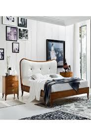 schlafzimmer schlafen