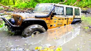 Jeep Knowledge Center - RC Mudding Wrangler Looks Like The Real Thing Cheap Truckss New Trucks Mudding Iron Horse Mud Ranch The Most Awesome Time You Can Have Offroad Pin By Heath Watts On Offroad Pinterest Monster Trucks Bogging Wolf Springs Off Road Park Inc Big Green 4 Door 4x4 Truck Mudding Youtube 4x4 Stuck In 92 Rc 1920x1080 Truck Wallpaper Collection 42 Best Image Kusaboshicom 1978 Chevrolet Mud Truck 12 Ton Axles Small Block Auto Off 16109 Wallpaper Event Coverage Mega Race Axial Mountain Depot Gas Powered 44 Rc Will
