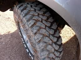4x4 Community Forum New Product Review Vee Rubber Advantage Tire Atv Illustrated Maxxis Bighorn Mt 762 Mud Terrain Offroad Tires Pep Boys Youtube Suv And 4x4 All Season Off Road Tyres Tyre Mt762 Loud Road Noise Shop For Quad Turf Trailer Caravan 20 25x8x12 250x12 Utv Set Of 4 Ebay Review 25585r16 Toyota 4runner Forum Largest Tires Page 10 Expedition Portal Discount Mud Terrain Tyres Nissan Navara Community Ml1 Carnivore Frontrear Utility Allterrain