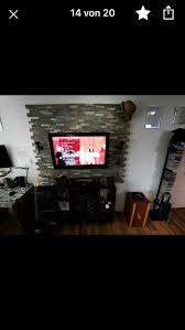 tv steinwand in nordrhein westfalen siegen ebay