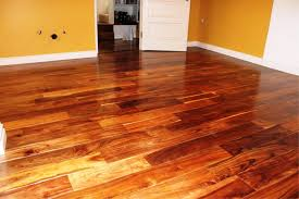 Hardwood Flooring Pros And Cons Kitchen by Acacia Wood Flooring Pros And Cons Flooring Designs