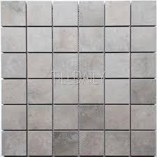 18 best concrete cement tiles design ideas images on