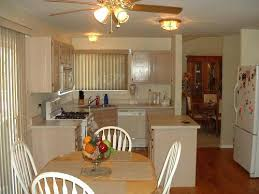 small ceiling fans for kitchen small kitchen ceiling design with