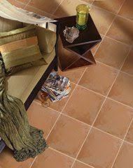 stone like ceramic floor tiles stone like ceramic floor tiles