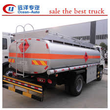 Tanker Truck Manufacturer China , Food Truck Suppliers China , FOTON ... Tucks And Trailers Medium Duty Trucks Tank Gasolinefuel Used Septic For Sale 34 With Transport Tanks Propane Delivery Truck Fuel Corken Kenworth T370 On Buyllsearch Isuzu 5000l Npr Elf Diesel Gaoline Refuel Tank Truck Oil Scania P114 340 6 X 2 Water Tanker Fusion Vacuum Osco Sales China High Quality Dofeng 4000l Small Oil Browse Dustryleading Ledwell For High Quality Bulk Feed Transport Sale Clw Fish Dimeions Suppliers