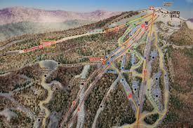 File Blue Knob Ski Resort panoramio 72 Wikimedia mons