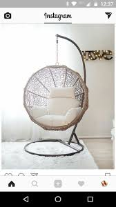 This Would Be Cute In White | Room Remodel Ideas In 2019 | Room ... Kids Bedroom Chairs Boys Fniture Set Best Bedding Sets Little Home Ipirations Cool For Teens Bedrooms Cool Mens Chairs Wall Black Cute Rooms Movies Stri Ideas Grey Sofas Comfy Sitting Target Pre Small Gaming Room Wayfair White For Area New Armchair Accent Teenage Spaces Colors Loft Solutions Decorating Lounge Chair How To Make Your House 2017 Design Stylish Decoration Plans Ding Teen Image 22380 From Post Youth With Buy